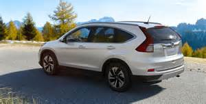 honda crv colors 2015 honda cr v 2015 colors wroc awski informator internetowy