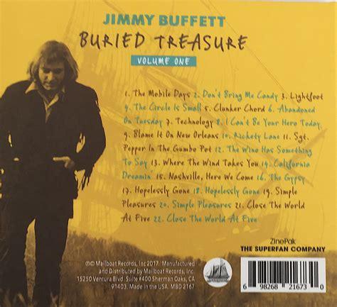 jimmy buffett fan site jimmy buffett fan gifts gift ftempo