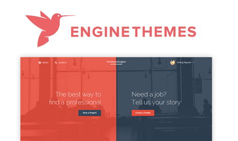 themes engine engine themes coupon code 15 off discount 2018