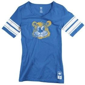 T Shirt Ucla 05 17 best images about mascots on logos vintage