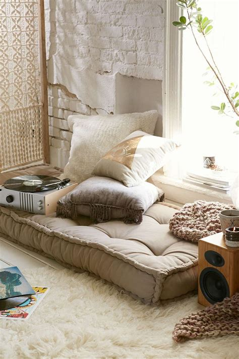 home decor similar to outfitters best 25 floor seating ideas on floor seating