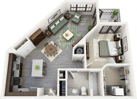 2 schlafzimmer haus blueprints single apartment 4 sims haus grundrisse und haus