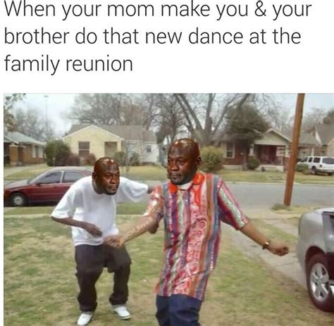 Family Reunion Meme - memedroid images tagged as dance page 1