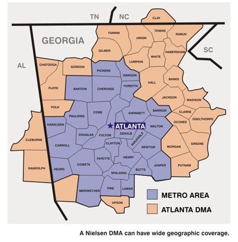 kentucky dma map ohio tv dma map