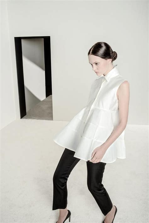Collection Of Style Cqs Peek At Cos by 1000 Ideas About Cos On Repetto And