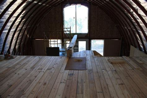 diy arched cabin gallery welcome to arched cabins arched homes