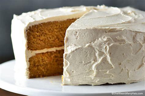 The Sweet Recipe Cake southern sweet potato cake recipe she wears many hats