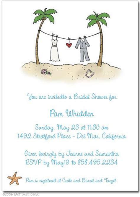themed bridal shower invitation wording best 20 bridal shower invitation wording ideas on