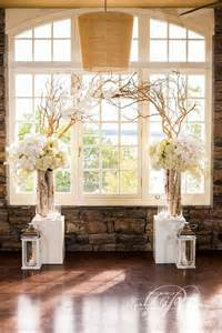 branches decoration manzanita branches and tree branches wedding decorations