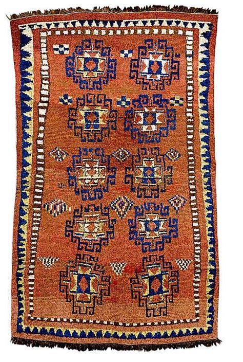 uzbek rug guide to uzbek rugs carpets