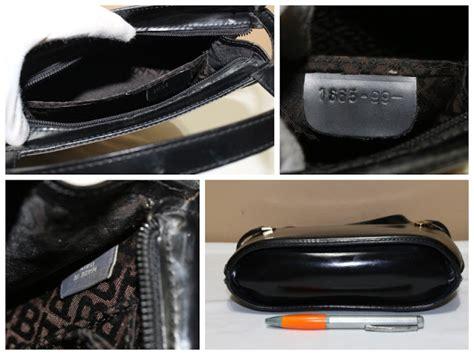 New 2017 18 Asli Original Sepatu Pria Nike Revolution 2 Mens Shoes wishopp 0811 701 5363 distributor tas branded second tas