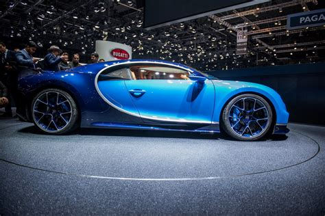 bugatti chiron top speed bugatti chiron top speed