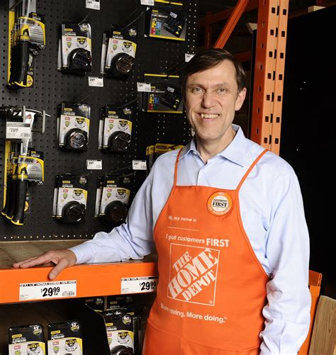 home depot stock purchase plan home depot direct stock purchase plan house design plans