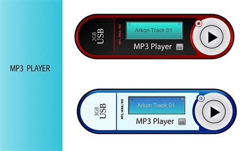 download mp3 from online player mp3 players vector free download