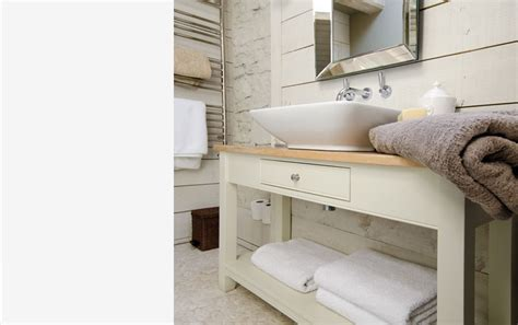 neptune bathroom furniture neptune bathroom furniture 1000 ideas about utility room