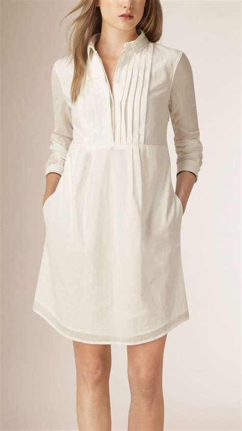 25 best ideas about cotton shirt dress on
