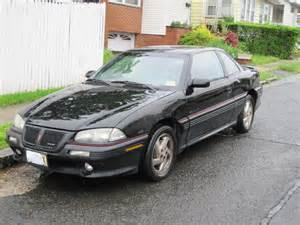 1994 Pontiac Grand Am Gt 1994 Pontiac Grand Am Pictures Cargurus