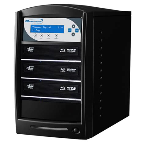 Cddvd Duplicator Vinpower Digital 1 11 Support Hdd Master vinpower digital sharknet 3t bd bk sharknet hdd to 3 12x dvd cd duplicator 500gb