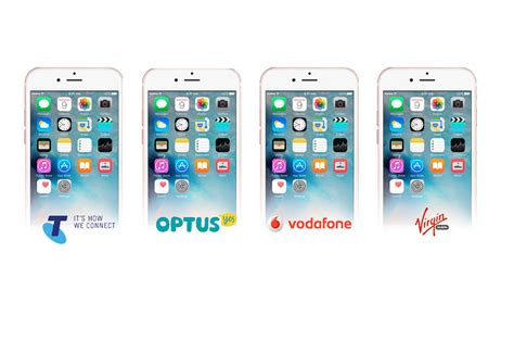 0 iphone plans iphone 6 vs samsung galaxy s6 best phone best plans whistleout