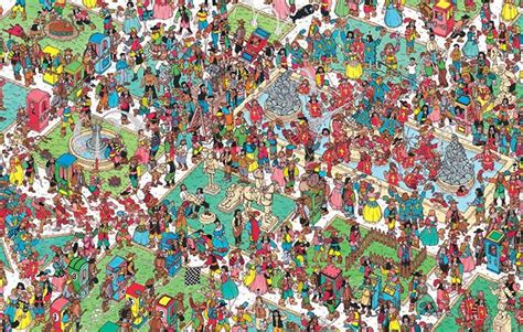 find the silly animals a where s wally style book for 2 5 year olds books wheres wally waldo jokes memes pictures