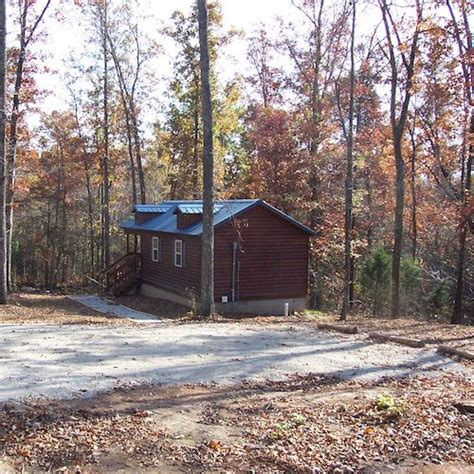 Cabin Rental Mammoth by Hickory Cabins Vacation Rentals 125 Stockholm Rd