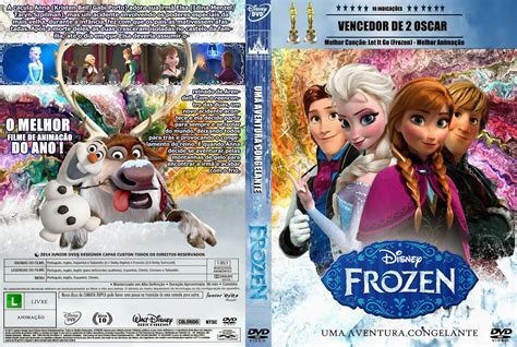 frozen 2 online film intreg dvd do frozen best top wallpapers