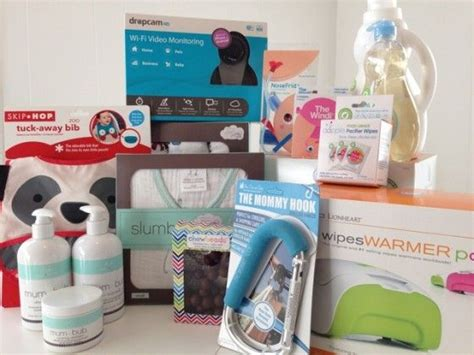 Free Giveaways For Baby Stuff - 17 best ideas about baby giveaways on pinterest baby boy stuff baby and baby