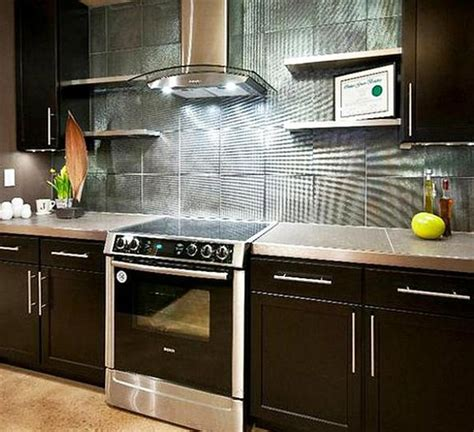 Creative Kitchen Backsplash Creative Kitchen Backsplash Ideas