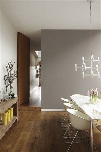 path feature wall colour schemes exterior
