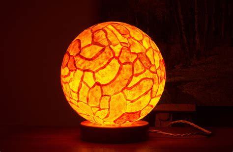 small bulbs for ls orange lighting lighting ideas