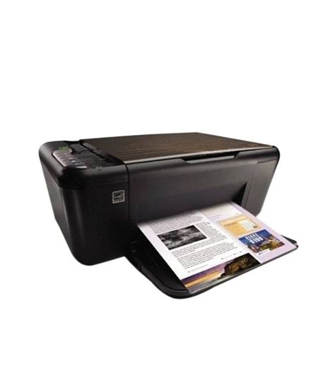Printer Hp Advantage hp deskjet ink advantage all in one k209g printer buy hp deskjet ink advantage all in one