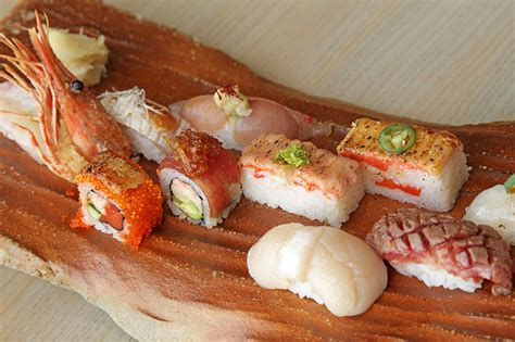 sushi best best sushi in vancouver bc vancityasks