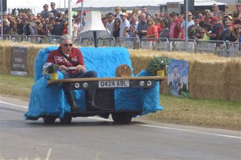 edd china sofa car edd china on twitter quot nigelbeechey theeddchina sofa