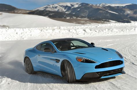 aston martin top gear top gear live a special preview