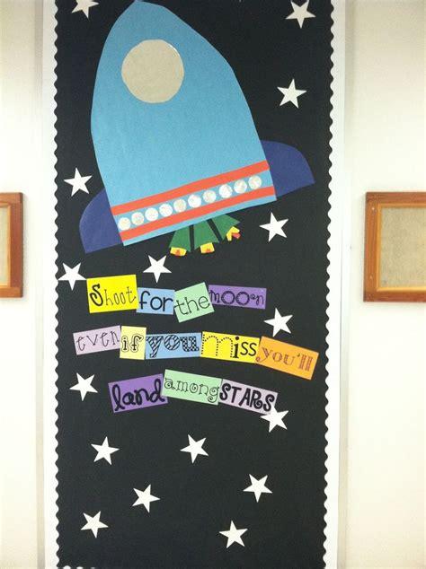 Classroom Door Themes Around The World World Wallpaper by 1000 Classroom Door Quotes On Classroom Decor