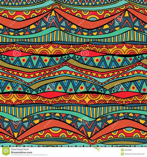 tribal colors image result for bright tribal patterns earth