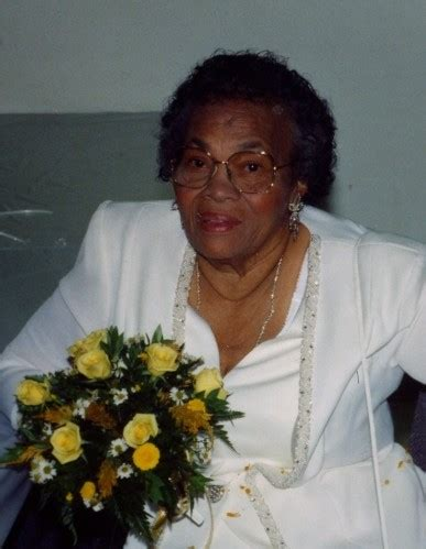 obituary for willie mae benson bostick tompkins funeral home