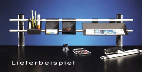 schreibtisch düsseldorf schreibtisch ablage set bestseller shop f 252 r m 246 bel und