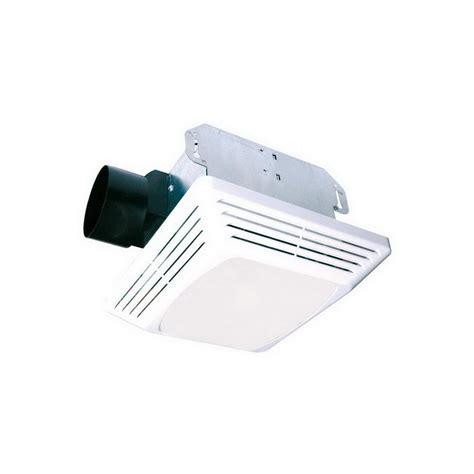 air king exhaust fan air king aslc50mbg exhaust fan with light 120 volt 1 4