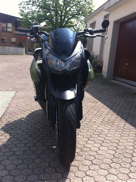 Polo Motorrad Halle Saale by Zeigt Her Eure Z1000 Ab 2010 Seite 55 Z1000 10 13