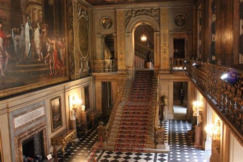 palace interiors blenheim palace interior pesquisa google blenheim