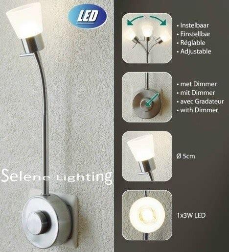 Stop Kontak Dimmer Light china in led stopcontact l sl p01 china