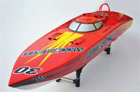 rc gas boat engines for sale 50 quot rc gas racing boat rtr miccosukee 30 engine radio