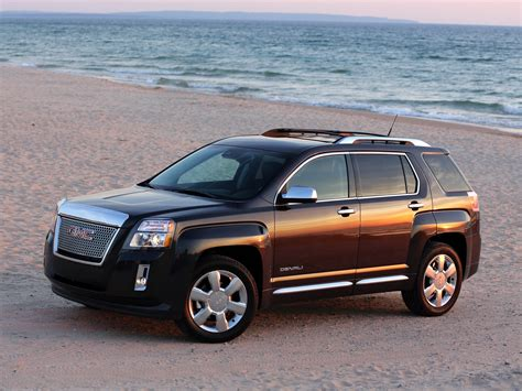 how can i learn about cars 2009 gmc savana 3500 lane departure warning gmc terrain specs 2009 2010 2011 2012 2013 2014 2015 2016 autoevolution