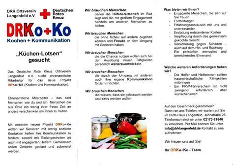 Kuche Zu Verschenken by Kuche Zu Verschenken Langenfeld Rezepte Zum Kochen