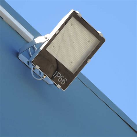 Outdoor Wall Mounted Flood Lights Wall Lights Design Outdoor Wall Flood Lights Ceiling Fixtures With Mounted Led Flood Light Wall