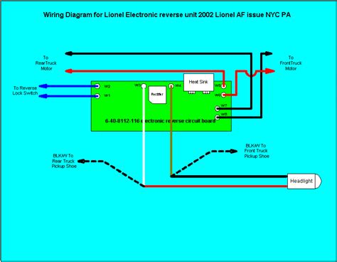 model a wiring diagram model get free image about wiring