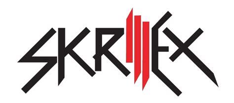im genes de texto robot wallpapers vector negro fondos grises skrillex logos wallpaper hd 1080p taringa