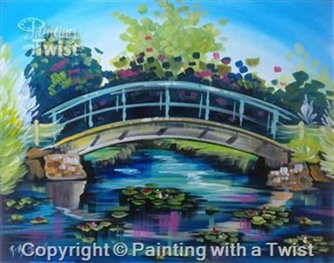 paint with a twist wylie new walk adults only 5 28 2015 painting class