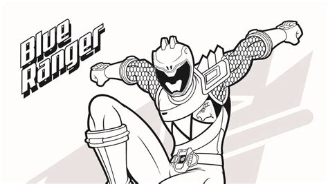 power rangers dino charge coloring pages to print pin by fiona liz bugelli on color in pinterest toy